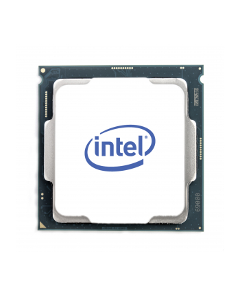 Intel Core i9-9900K - Socket 1151 - Tray - processor