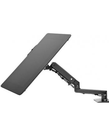 Wacom Flex arm bracket(black)