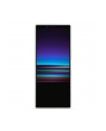 Sony Xperia 1 - 6.5 - 128GB - Android - White