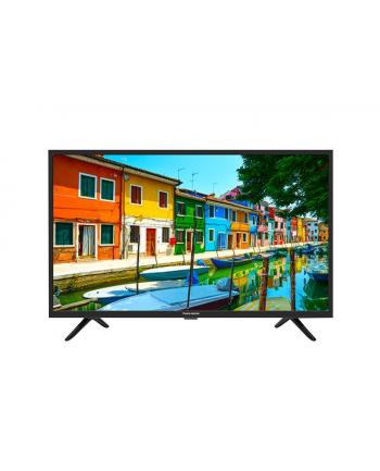 TV 32  Thomson 32HD3306 (HD PPI100)