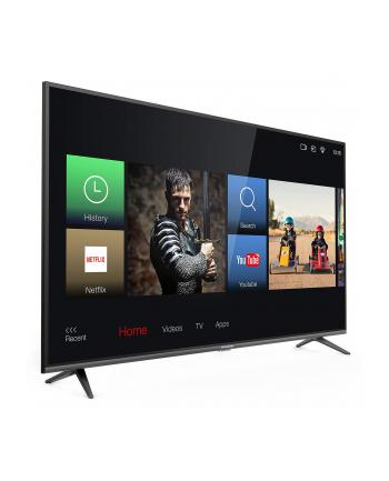 TV 50  Thomson 50UD6336 (4K HDR SmartTV)