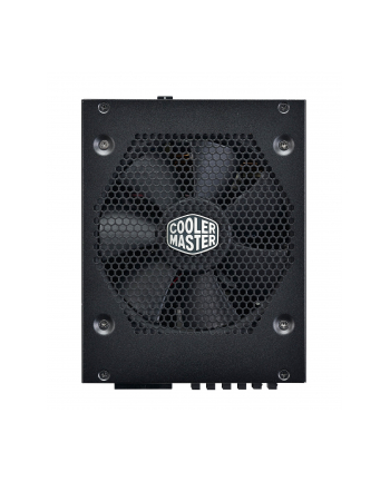Cooler Master V850 Platinum 850W, PC power supply(black 6x PCIe, cable management)