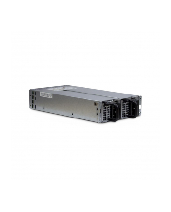 Inter-Tech ASPOWER R1A-KH0400, PC power supply(grey, redundant)