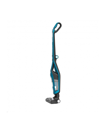 Rowenta vacuum cleaner RH6751 WH, upright vacuum cleaner(blue, 2-in-1)