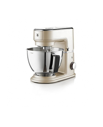 wmf consumer electric WMF Kitchen Minis One for All, food processor (gold)