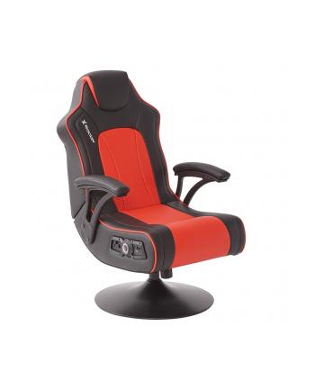 X Rocker Torque Gaming Chair 2.1