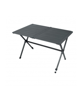 Portal Outdoor Carl 10700150000000, Table (gray, for 4 people)