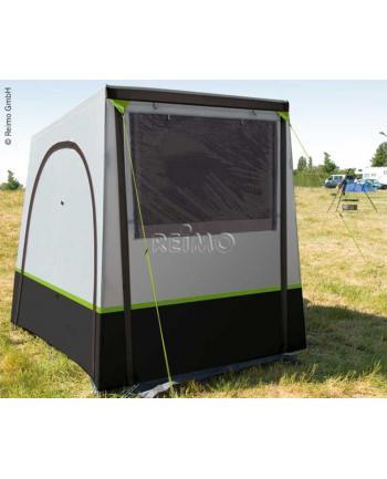 Reimo rear tent TUFFI 2 - 936432