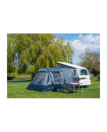 Westfield Hydra Inflatable Bus Awning - 90372