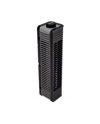 Enermax FANICER, Notebook Cooler(Black)