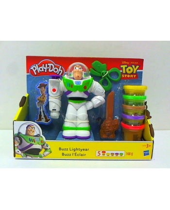 hasbro PLD Toy Story Buzz Lightyear E3369 /3