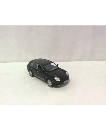 hipo Auto Porsche Cayenne Turbo HXKT154