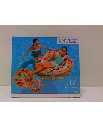 intex Koło do pływania 114cm Donut SP56263NP /12