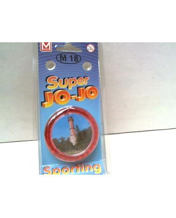 marek Super jojo sporting 00230