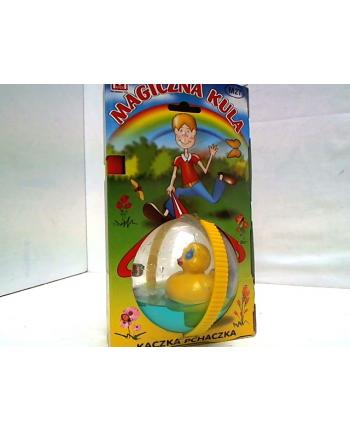 marek Magiczna kula kaczka 00261