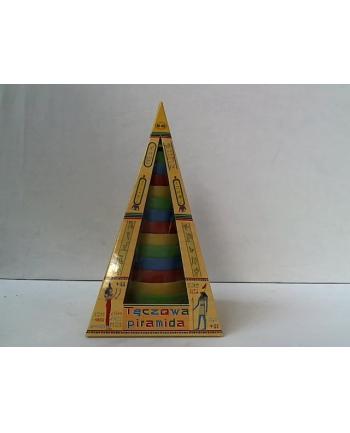 marek Tęczowa piramida 00469