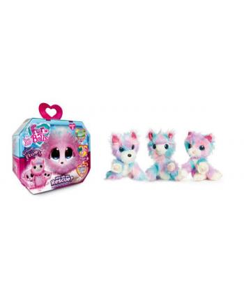 tm toys Fur Balls Candy Floss 635C