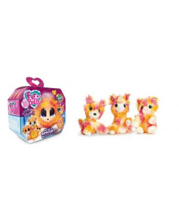 tm toys Fur Balls Tutti Frutti 635T