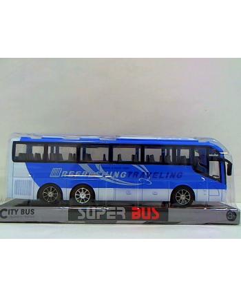 bigtoys Autobus 33cm BA096 30962