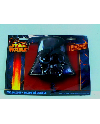 godan Balon foliowy 24'' SHP Darth Vader 2844501