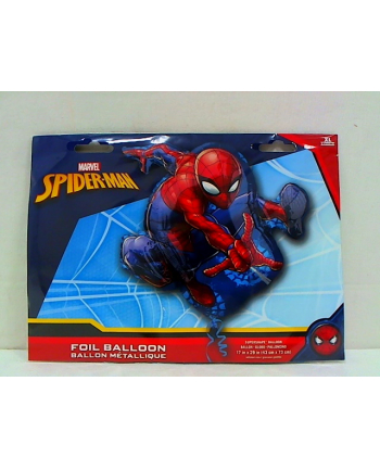 godan Balon foliowy 24'' SHP Spiderman 3466501