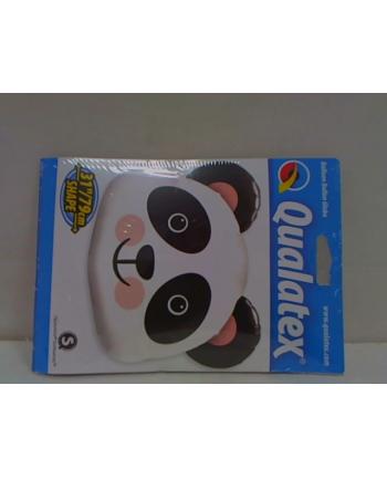 godan Balon foliowy 30''QL SHP Panda 87946
