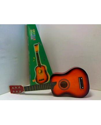 icom Gitara drewniana 66cm 7132974