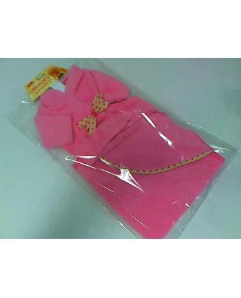 midex Zestaw ubranko dla lalki KD1128 33880