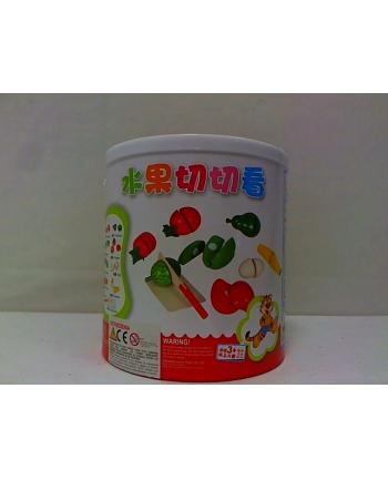 swede Owoce/warzywa do krojenia w wiaderku G3146 48783