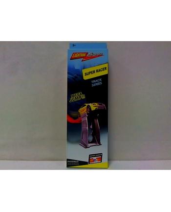 tasso Auto wyrzutnia TACD-013 07394