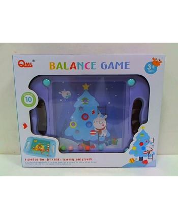 anek - chiny Gra zręcznościowa balans M20A