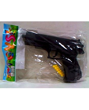 cabotoys Pistolet na kulki V24 81323