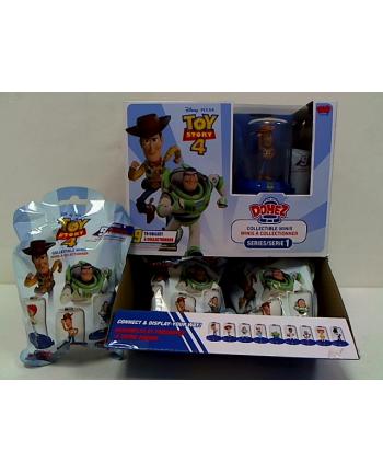 domez - disney Disney figurka Toy Story4 18szt/disp 0020