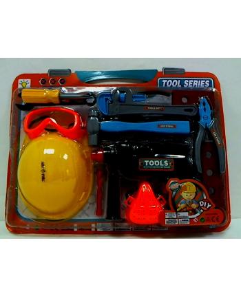 gazelo Zestaw narzędzi G103737