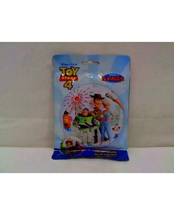 godan Balon foliowy 22''QL Bubble poj.Toy Story 4 92612