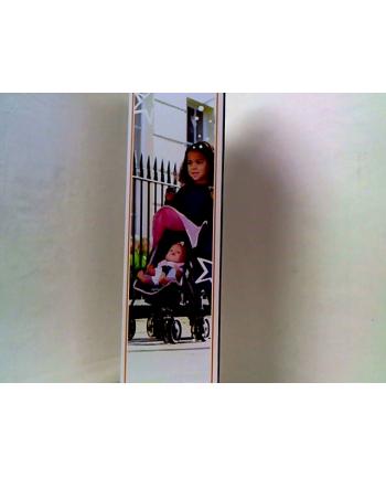 joie - wózki JOIE wózek spacerowy Junior Nitro 1423611