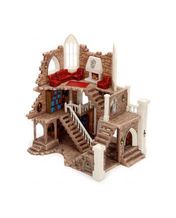 simba Harry Potter wieża Griffindor 318-5001