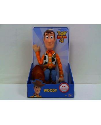 toy story TS4 szeryf Chudy figurka podstawowa 40cm 64111
