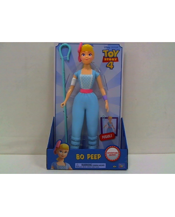 toy story TS4 Bou figurka podstawowa 64461