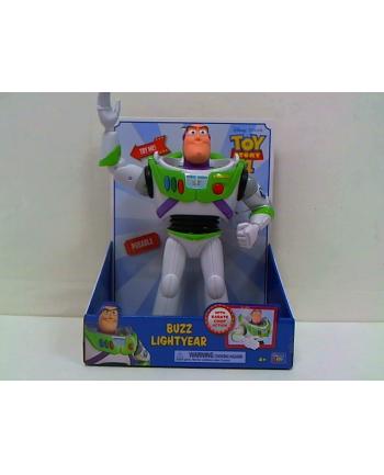 toy story TS4 Buzz Astral figurka podstawowa 30cm 64068