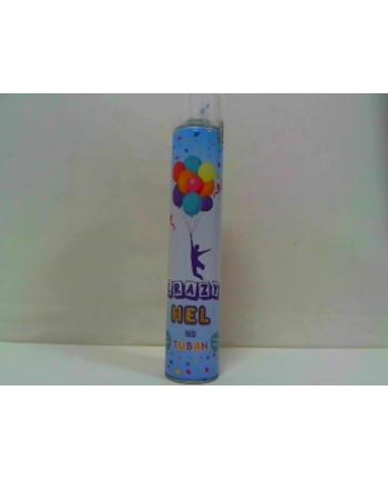 TUBAN-Crazy Hel TU3062 60629