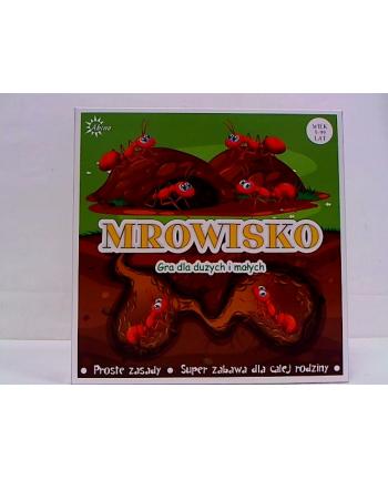 abino Gra Mrowisko 72046