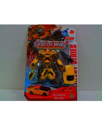 bigtoys Robot BFIG0505 20505