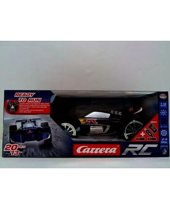 CARRERA auto RC Red Bull NX1 2,4GHz 370162121