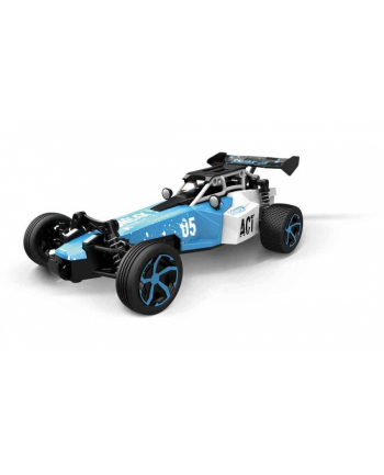 CARRERA auto RC Short Truck Buggy 2,4GHz 370240001