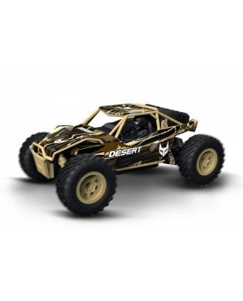 CARRERA auto RC Desert Buggy 2,4GHz 370240002