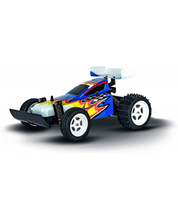 CARRERA auto RC Race Buggy 2,4GHz 370180010