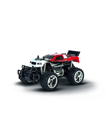 CARRERA auto RC Red Hunter X 2,4GHz 370180012