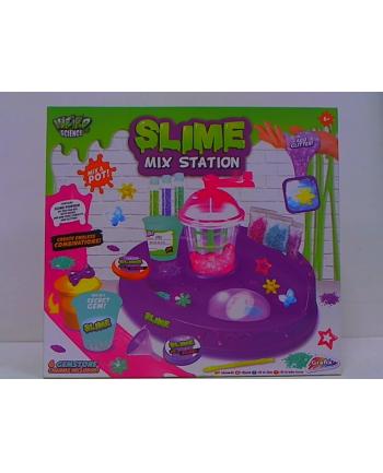 galeria SLIME 7 fabryka /6 51786