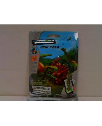 galeria Dino Mundi karty 48685